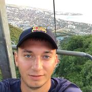 Александр, 29, г.Белая Калитва