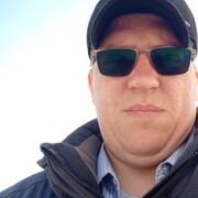 Nik, 34, г.Саров (Нижегородская обл.)