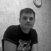 Роман Башев, 22, г.Дорогобуж