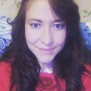 Марина, 22, г.Бельцы