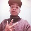 Eduardo, 21, г.Мехико