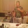 corey, 24, г.Woodstock