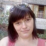 Вика Кононович, 22, г.Чернигов