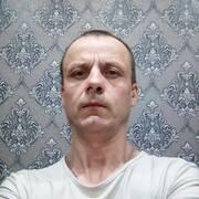 Александр, 39, г.Прокопьевск