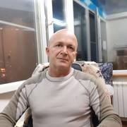 Александр 48 лет (Водолей) Красногорск
