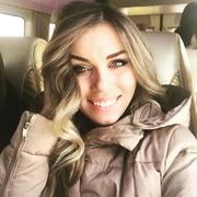 Екатерина, 30, г.Москва