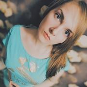 Ольга, 27, г.Белово