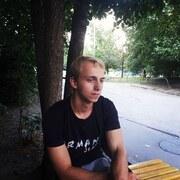 Пушкарь Андрей 20 Харьков