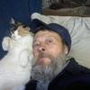 Алексей, 64, г.Михнево