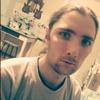 Евгений, 32, г.Лысьва