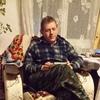 Сергей, 35, г.Рыльск