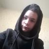 Кирилл, 16, г.Кривой Рог
