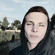 Темка, 18, г.Салехард