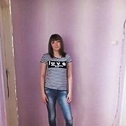 Виктория, 28, г.Магадан