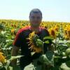 aleksandr, 38, Gryazi