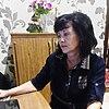 Irina, 54, Maykop