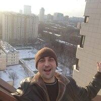 Иван, 37 лет, Весы, Саратов