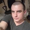 Pasha, 32, Kovel