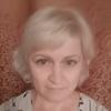 Alyona, 49, Novozybkov