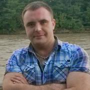 Стас 37 лет (Водолей) Невинномысск