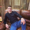 No Name, 29, Yevpatoriya