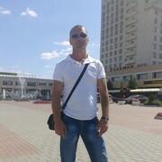 Сергей Морозов 46 лет (Скорпион) Иваново