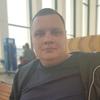 Артём, 34, Екибастуз