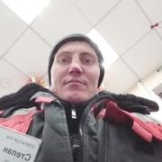 Степан 32 Алзамай