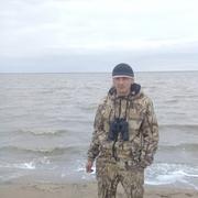 Алексей 37 Шадринск