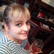 Маша, 20, г.Хмельницкий
