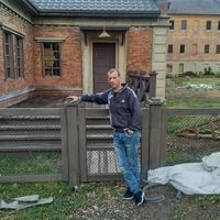 Дмитрий, 42 года, Скорпион, Бобруйск