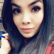 Роза, 26, г.Раменское