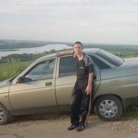 Максим, 24 года, Телец, Нижний Новгород