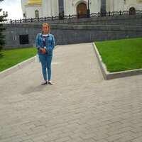 Екатерина, 37 лет, Рыбы, Москва