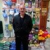 Naumov_Alik, 58, г.Пудож