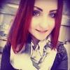 Лилия, 25, г.Узда