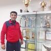 Вардан Мгерян, 44, г.Новосибирск
