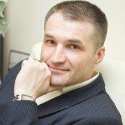Евгений, 41, г.Находка (Приморский край)