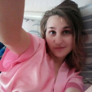 Анастасия, 29, г.Александрия