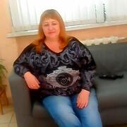 ирина 54 года (Овен) Тула