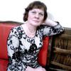Валентина, 59, г.Радомышль