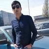 Оятулло, 31, г.Георгиевск