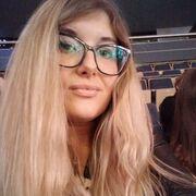 Алина, 29, г.Геленджик
