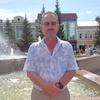 Рафаэль, 56, г.Октябрьск