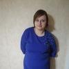 Татьяна, 31, г.Клин