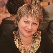 Galinka, 53, г.Липецк