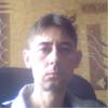 Владимир, 37, г.Петропавловск