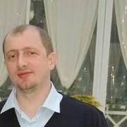 Артем, 35, г.Сочи