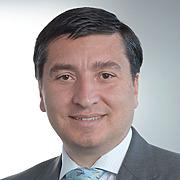 David 45 лет (Овен) Мюнхен