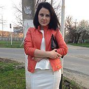 Яна, 29, г.Тимашевск